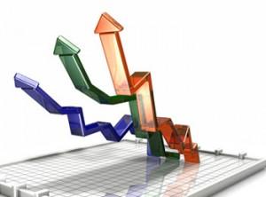 Перспектива фондового рынка