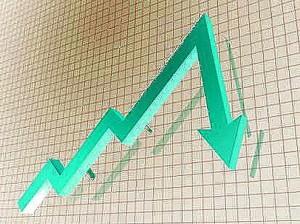 Зарплаты замедлят рост экономики