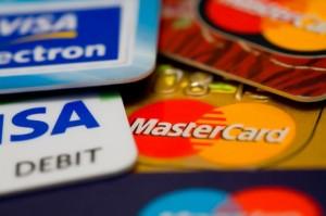 Кредитную карту какого банка выбрать?