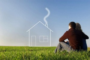 Ипотечный кредит на квартиру