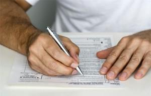 Преимущества и недостатки косвенных налогов