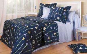 Как открыть магазин по продаже постельного белья