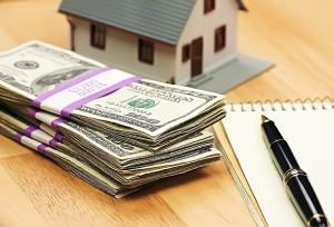 Современные кредитные программы