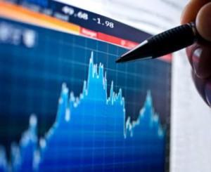 Форекс - стартовая площадка для инвестора