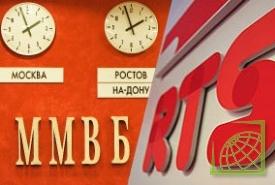 IPO Московской биржи