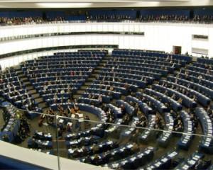 Содержание власти в 2013 году обойдется в три миллиарда