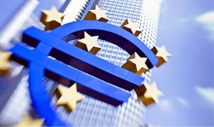 Новые полномочия Европейского центробанка