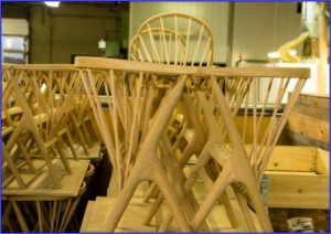 Мебельное производство и бизнес-идеи малого бизнеса